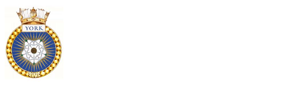 York Association